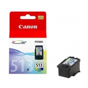 Cartus ink Canon CL-513 color