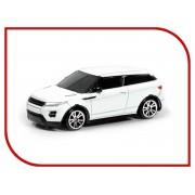 Игрушка AUTOTIME Range Rover Evoque 49947