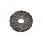 CORE-RC CR511 ATOM Spur Gear 69T 48DP (1/8th balls)