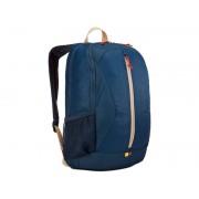 Рюкзак Case Logic 15.6-inch Dark Blue IBIR115DBL