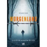 GRADA Morgenland - za největším tajemstvím třetí říše