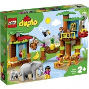 LEGO® DUPLO® 10906