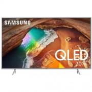 Samsung QE55Q65TAUXXH 4K Ultra HD QLED Smart Tv
