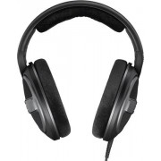 Sennheiser HD 559 Over-Ear, A