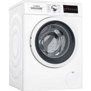 Bosch Lavadora Carga Frontal - Bosch Serie 6 WAT24469ES Independiente Carga