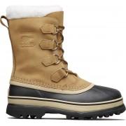 Sorel CARIBOU™ - Snowboots - Dames- Maat 42 - Bruin