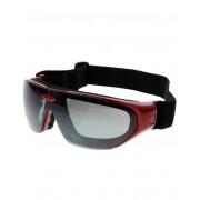 Cool Sport - Röd Goggle