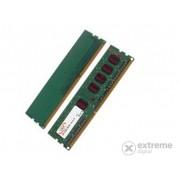 Kit memorie CSX Desktop 8GB (2x4GB KIT) DDR3 (1333Mhz, 128x8) Standard