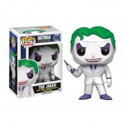 Funko Pop The Joker The Dark Knight Returns Frank Miller