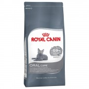 Royal Canin Oral Care 30 - 400 g
