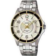 Мъжки часовник CASIO Collection MTF-118BD-9AV