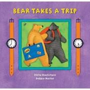 Bear Takes a Trip/Stella Blackstone