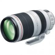 Canon ef 100-400mm f/4.5-5.6l is ii usm - 4 anni garanzia in italia