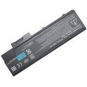 BATERIE LAPTOP Acer TravelMate 4000 / 4001 / 4002 / 4004 / 4005 / 4009 / 4010 / 4011 WLCi Toate seriile NOU
