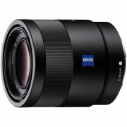 Sony SEL55F18Z Camera Lenses