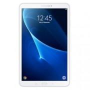 """Galaxy Tab A SM-T585 32GB 10,1"""" 4G White"""