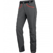 Modyf Pantalon De Travail Femme Würth Modyf Action Anthracite