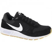 Nike Zwarte Nightgazer