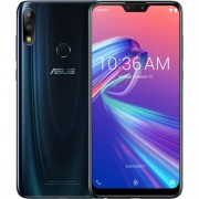 Asus ZenFone Max Pro M2 ZB631KL-4D096EU smartphone 16 cm (6.3'') 4 GB 6