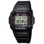 Casio GW-M5610-1ER G-Shock LCD/Resinplast 43.2x46.7 mm GW-M5610-1ER