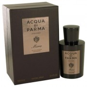 Acqua Di Parma Colonia Mirra For Women By Acqua Di Parma Eau De Cologne Concentree Spray 3.4 Oz