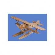 Geen Model vliegtuigje Heinkel 854