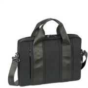 Notebook táska, 13,3, RIVACASE Hyde 8820, szürke (NTR8820G)