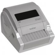 Imprimanta etichete TD 4000
