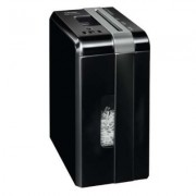 Fellowes Niszczarka DS-700Cs ?cinki 4x46mm