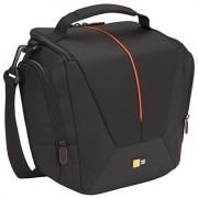 Case Logic DCB-307 Чанта за SLR Фотоапарат