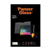 Microsoft PanzerGlass Microsoft Surface Book/Book 2 15'' 10st