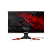 "Acer XB271HU 27"" monitor, crna"