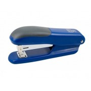 Sešívač SAX 39, modrá