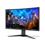 Monitor Lenovo Y27g FHD