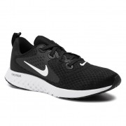 Обувки NIKE - Legend React (GS) AH9438 001 Black/White