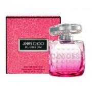 Jimmy Choo Jimmy Choo Blossom Senza Confezione 100Ml Per Donna Senza Confezione(Eau De Parfum)