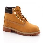 Boots nubuck 6 In Premium