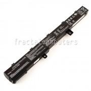 Baterie Laptop Asus X551