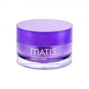Matis Réponse Jeunesse Fundamental Beutifying crema giorno per il viso per tutti i tipi di pelle 50 ml donna