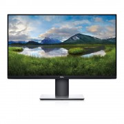 """Monitor IPS, DELL 27"""", P2720D, 5ms, 1000:1, HDMI/DP, 2560x1440"""