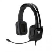 Kunai slušalice sa mikrofonom Mad Catz J70-TRI
