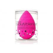 beautyblender original pink 1