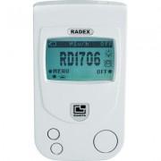 Sugárzásmérő készülék, Radex RD 1706 (103573)