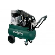 Metabo Kompressor Mega 400-50 D metabo - metabo