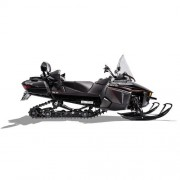 Arctic Cat Pantera 7000 XT Limited '16