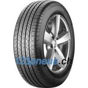 Michelin Latitude Tour HP ( 275/45 R19 108V XL , N0 )