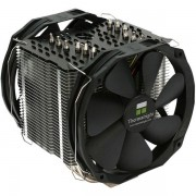Cooler Thermalright Macho X2