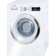 Bosch WAW28750GB Free Standing Washing Machine