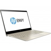 HP ENVY 13-ad013nn i7-7500U 8GB 256GB SSD nVidia MX150 2GB Win 10 Home FullHD (2NQ56EA)
