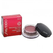 SHISEIDO SHIMMERING CREAM EYE COLOUR RS321 CARDINAL 6GR